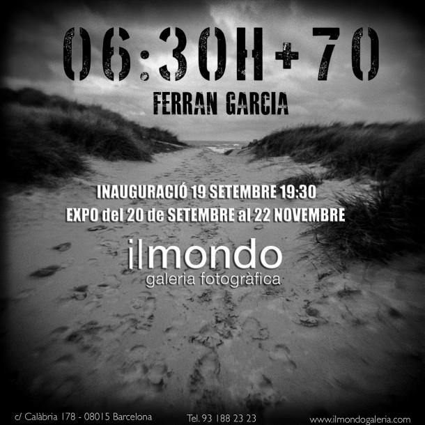 06:30H+70 de Ferran García